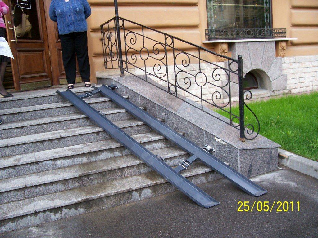 pandus_pryamagor_05_25_2011_735