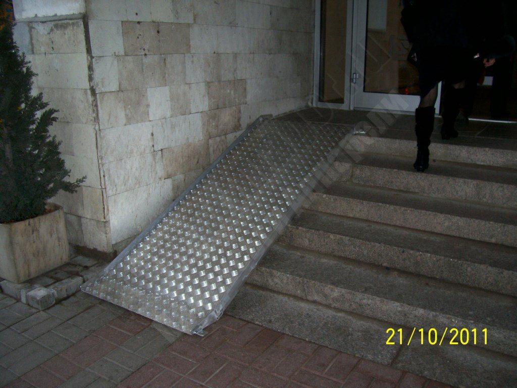 pandus_pryamagor_10_21_2011_2011
